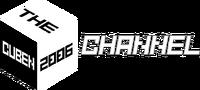 TheCuben2006 Channel prototype print