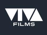 Viva Films (El Kadsre)/On-screen logos