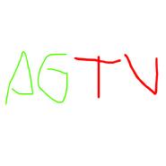 AGTV Logo