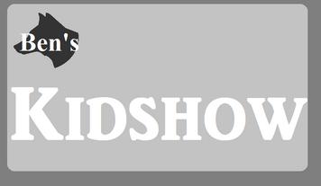 Ben's Kidshow (1940-1955).png