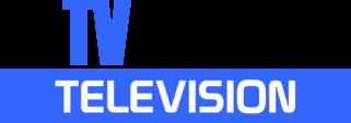 ETVKTV1979.png
