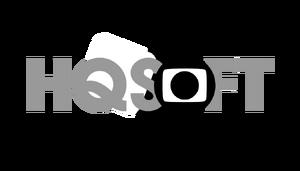 HQsoft1 (1).png