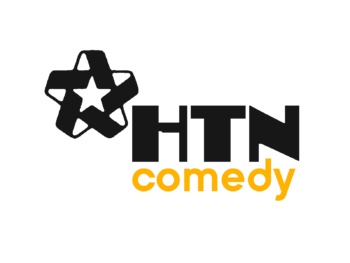 HTN Comedy.png