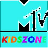 MTV Kidszone 2021