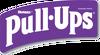 Pullups logo 2019.png