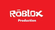 Roblox2015endcap