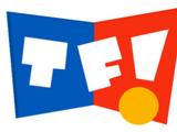 Sony Teen (Minecraftia)