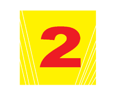 Tv222.png