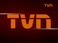 TvNimerise Ident (1998-2004)