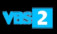 VBS 2 (Veronia)
