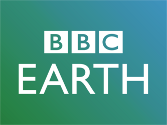 BBC Earth old.png