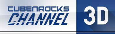 CubenRocks Channel 3D 2018 logo.png