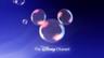 DisneyBubbles1995