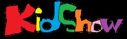 KidShow on Ben's Channel (Ben's Company Saban Brands).png