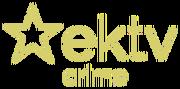 LogoMakr-7F8xP6.png