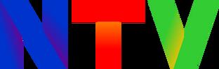 NTV 2002.png