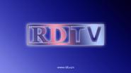 RDTV2005BUBBLEWIDESCREEN