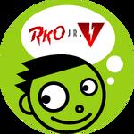 RKO Jr. logo 1.png