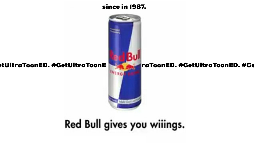 Red bull ultratoons.png