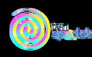 TVNS second logo