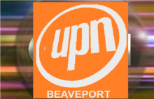 UPN2004.PNG