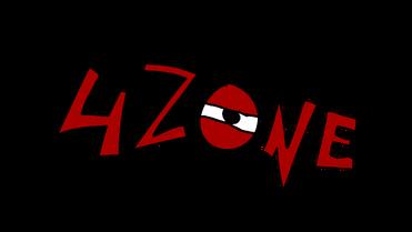 4 Zone Logo (2001-2008)-0.png