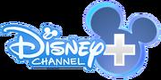 Disney Channel Plus.png