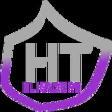 HT El Kadsre 1982.png
