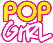 Pop Girl logo new.png