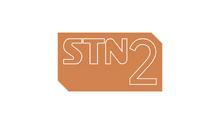 STN 2 ident 2016