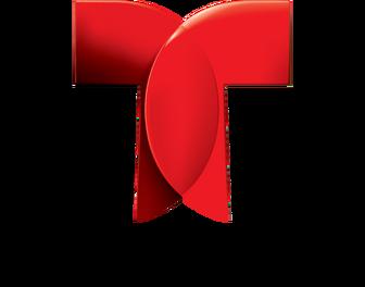 Telemundo 2012-present.png