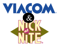 Viacom and nick at nite 2000.png