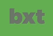 BXT older logo.png
