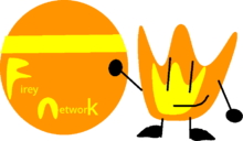 Firey Network 2018.png
