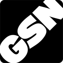 GSN logo 2015.png