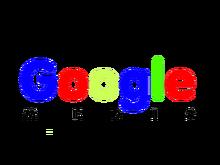 Google media logo.png