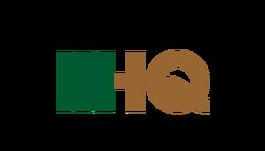 IIHQ 2019.png