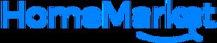 LogoMakr 2xwVU0.png