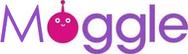 Moggle old logo.png