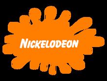 Nickelodeon Old Logo.png