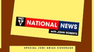 RKO National News Jodi Arias open 2013