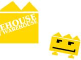 Warehouse Supply Warehouse