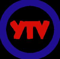 YTV Logo 88.png