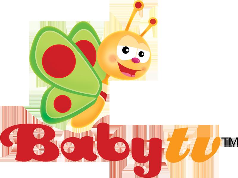 BabyTV (Minecraftia)