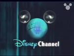 DisneySpeaker1999