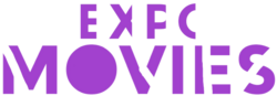 EXPO Movies 2021.png