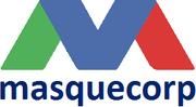 Masquecorp logo.png