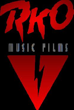 RKO Music Films 2005.png
