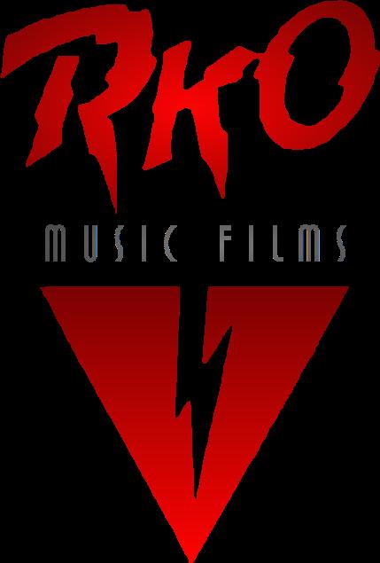 RKO Music Films