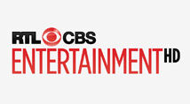 RTL CBS Entertainment Logo.jpg